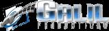 Galil Production